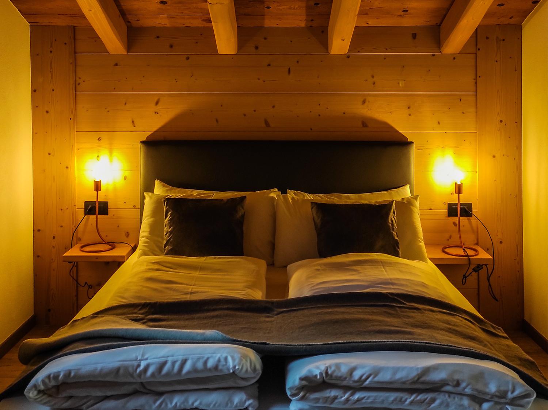 Bed1_NIX