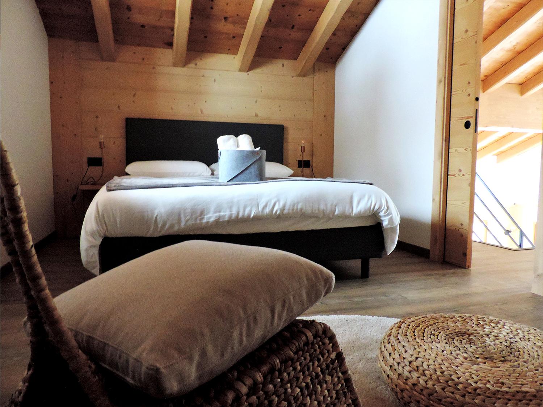 Bed6_NIX